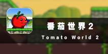 神级虐心来挑战 《番茄世界2》评测