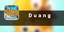 说不好玩我是拒绝的 《Duang》评测