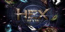 HEX集换英雄激活码怎么得 邀请码获得方法
