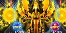 雷霆战机黄金战神进阶高级材料获取