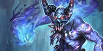 《女神联盟》下周热门英雄预告:摄魔之魂魔掌乾坤