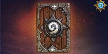 魔兽典藏礼包上线 联动限定炉石传说卡背