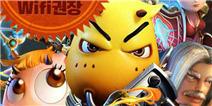韩国手游新趋势:Kakao上最近什么游戏火