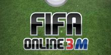 腾讯代理足球手游《FIFA足球在线》安卓开测