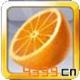 天天风之旅缤纷橙子