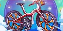 天天酷跑超级单车好不好 超级单车测评