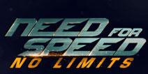 EA《极品飞车》最新作《极品飞车:无限狂飙》首测开启