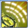 雷霆战机干涉波图鉴 干涉波技能属性