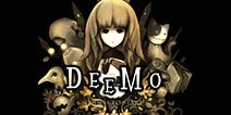 迎来大结局!《古树旋律Deemo》2.0版本发布