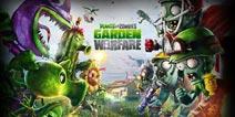EA最新作《植物大战僵尸:花园战争》曝光