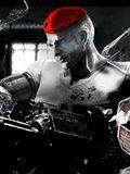 自由之战机械之心-阿鲁图