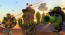 确认参展E3《植物大战僵尸:花园战争2》公布预告片