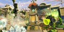 E32015微软发布会公布《植物大战僵尸:花园战争2》
