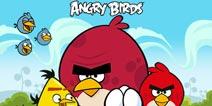 鸟群最爱升级集结《愤怒的小鸟》即将更新上线