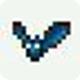 泰拉瑞亚洞穴蝙蝠掉落什么 洞穴蝙蝠属性详解