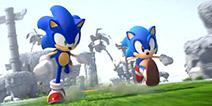 蓝色旋风再度袭来!《索尼克冲刺2:爆炸》安卓版发布