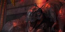 侏罗纪世界手游必玩理由 盘点恐龙迷不能错过的事