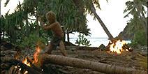 冒险生存类手游《孤岛求生2》杀僵尸拓疆土