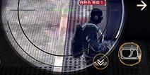Glu电影同名射击新游《碟中谍:神秘国度》现已发售