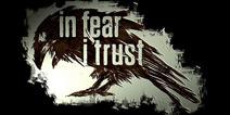 麒麟狗第一人称恐怖游戏《恐惧信仰》第四章来袭