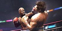 《真实拳击2》明年登双平台:拳拳到肉的逼真快感