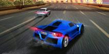 《全民漂移》新版本上线 车主赛极速来袭