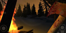 万众瞩目的沙盒游戏《荒野》凭空消失了?