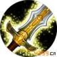 自由之战奥术圣剑