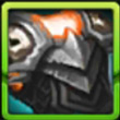 全民超神骑士铠甲图鉴 骑士铠甲装备属性