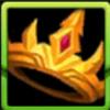 全民超神女妖头冠图鉴 女妖头冠装备属性