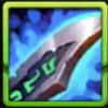 全民超神魔能之剑图鉴 魔能之剑装备属性