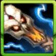 全民超神巫毒法杖图鉴 巫毒法杖装备属性