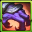 全民超神噬魂魔爪图鉴 噬魂魔爪装备属性