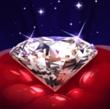 大富翁9钻石卡图鉴 钻石卡功能属性一览