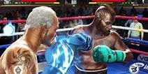 拳拳到肉超高质感《真实拳击2》最新截图曝光
