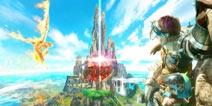卡普空经典游戏《怪物猎人探险》9月3日登陆安卓