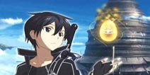 以敌制敌《黑色剑士》角斗场阵容详解