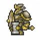泰拉瑞亚手机版圣骑士攻略 BOSS圣骑士属性和打法