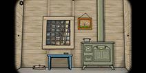 每个游戏都有专属故事《方块房间逃脱:磨坊》上架