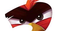 《愤怒的小鸟2》教师节礼包 快来领取