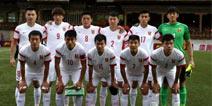 《实况俱乐部》正式签约国足 B5足球嘉年华同步开启