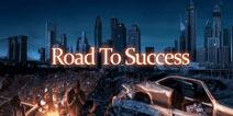 成功之路攻略 road to success通关图文攻略