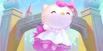 胜利游戏《Hello Kitty快乐消》即将萌动上线