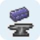 泰拉瑞亚恶魔矿石有什么用 铁砧恶魔系合成表大全