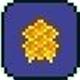 泰拉瑞亚蜂巢碎块怎么获得 蜂巢碎块作用和属性详解