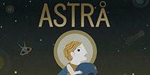 希腊女神坐镇《Astra》将于本周四上架