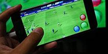 《FIFA16》登陆双平台:足球经典 媲美主机!