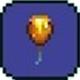 泰拉瑞亚蜂蜜气球