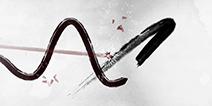 以柔克刚之刀光剑影《说剑》亮相GDC2015