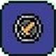 泰拉瑞亚战士徽章怎么获得 战士徽章作用和属性详解